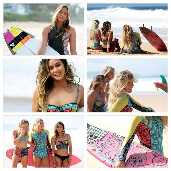 surfgirlfashion-billabong-3