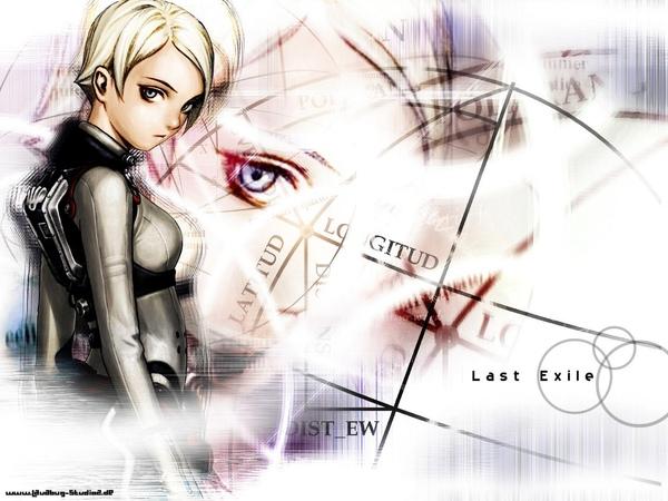 last-exile-678-wall1200(2).JPG