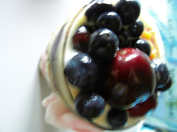 yogurt01-2.JPG