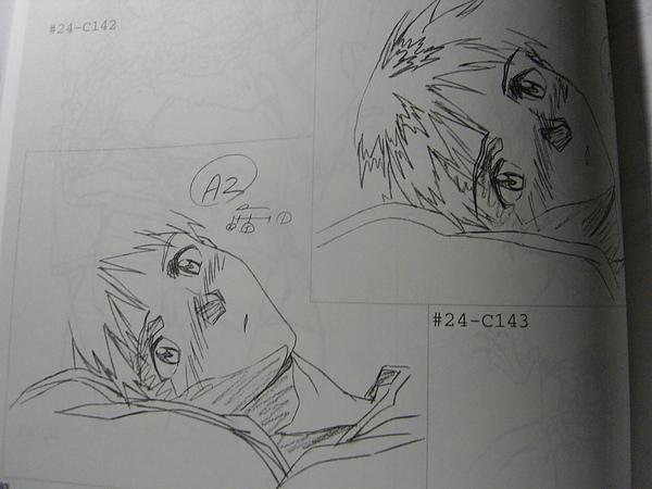 book01-36.JPG