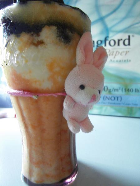 yogurt01-1.JPG