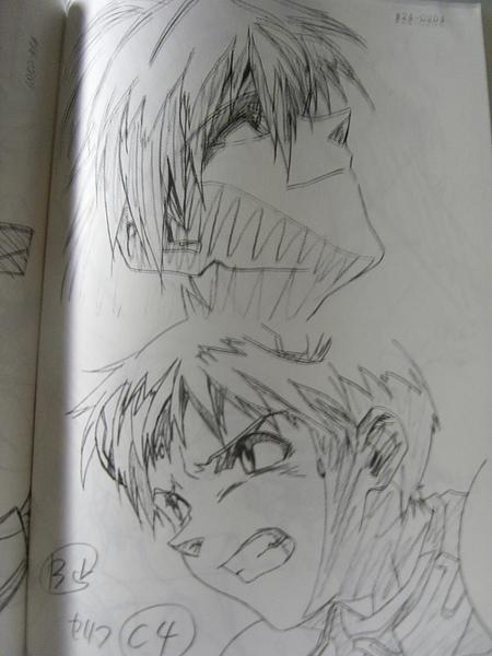 book01-41.JPG