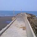 2012-09-09_08-20-44_529.jpg