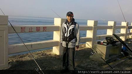 2014-02-03_07-46-02_945.jpg