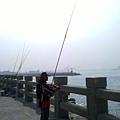 2014-03-01_09-45-44_54.jpg
