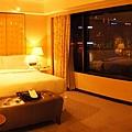 2011-01 香港洲際酒店-04.jpg