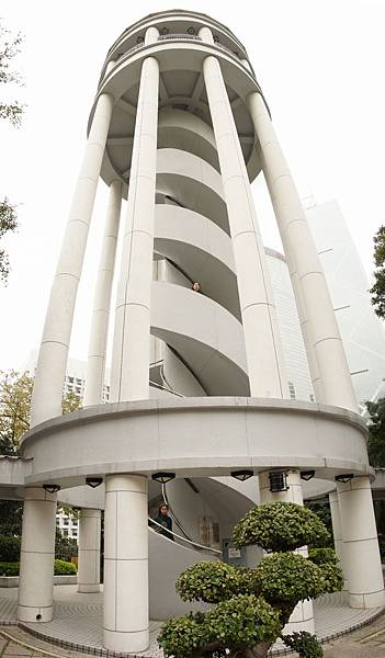 2011-01 香港公園-01.jpg
