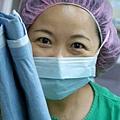 幹麼走外科-03.jpg