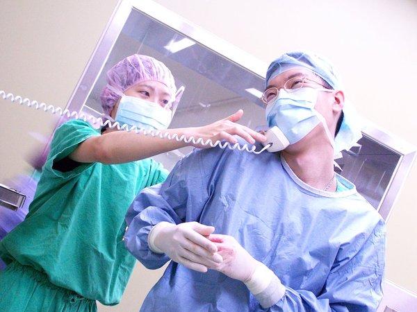 幹麼走外科-07.jpg