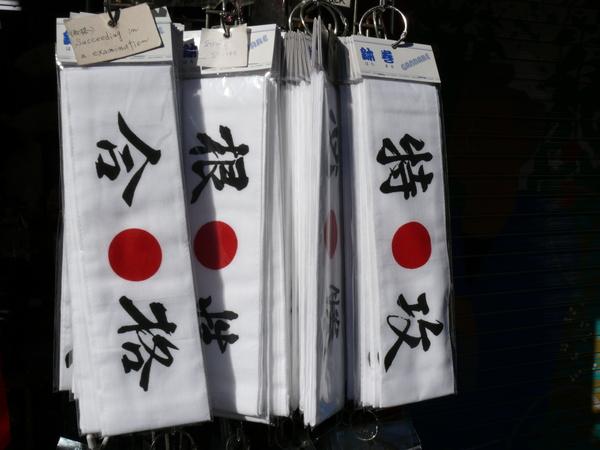 20080201 日本 (7).JPG