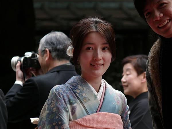 20080202 日本 (63).JPG