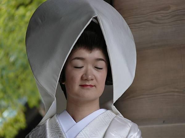 20080202 日本 (73).JPG