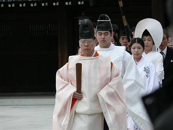 20080202 日本 (105).JPG