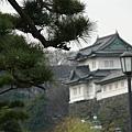 20080202 日本 (167).JPG