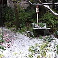20080203 日本 (241).JPG