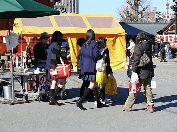 20080201 日本 (75).JPG