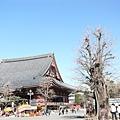 20080201 日本 (77).JPG
