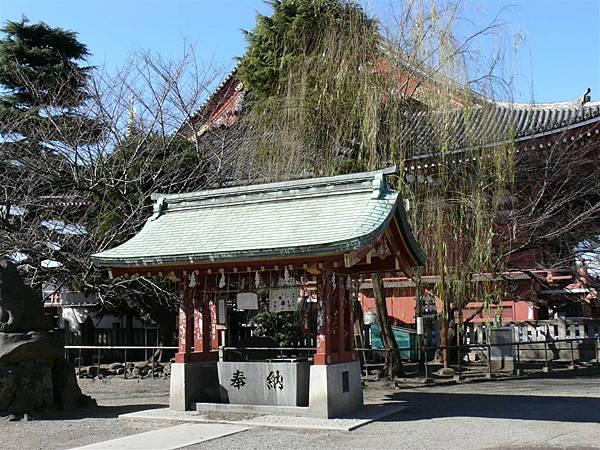20080201 日本 (53).JPG