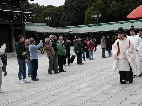 20080202 日本 (108).JPG