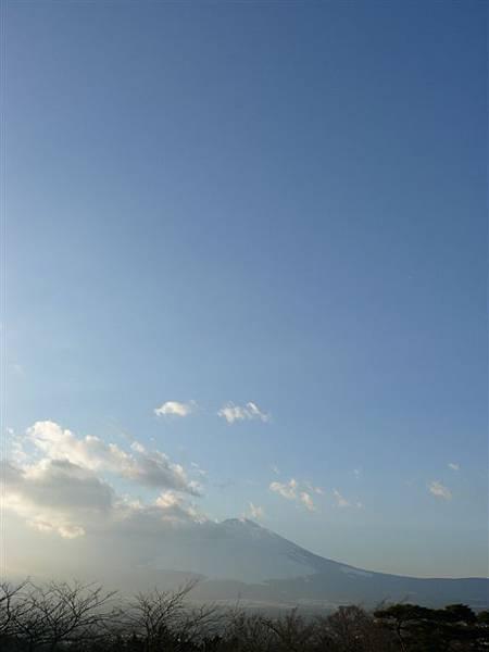 20080201 日本 (184).JPG