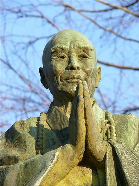 20080201 日本 (187).JPG
