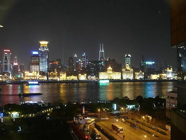 上海外灘 05.JPG