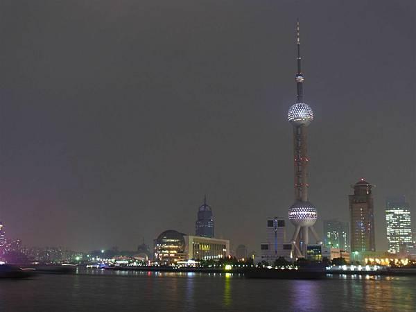 上海浦東 02.JPG