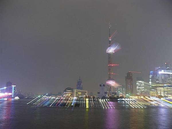 上海浦東 03.JPG