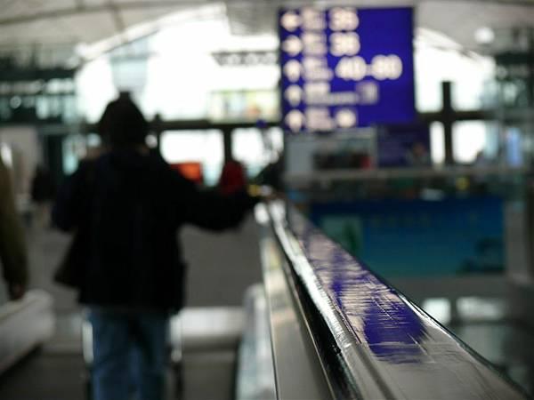 香港機場 01.JPG