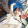 日本大阪環球影城_ (2).JPG