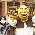 日本大阪環球影城_ (5).JPG