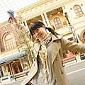 日本大阪環球影城_ (6).JPG