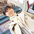 日本大阪環球影城_ (14).JPG
