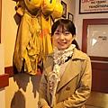日本大阪環球影城_ (15).JPG