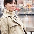 日本大阪環球影城_ (27).JPG