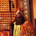 《台南》祀典武廟- (20).JPG