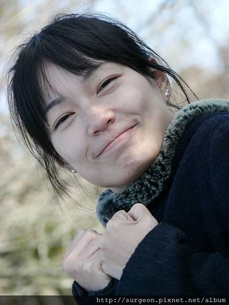 20080201 日本 (97).JPG