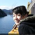 20080201 日本 (110).JPG