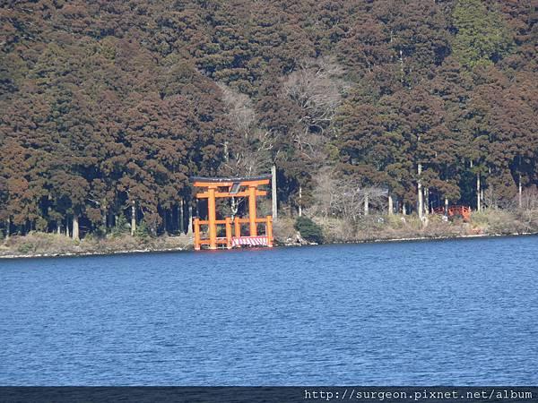 20080201 日本 (115).JPG