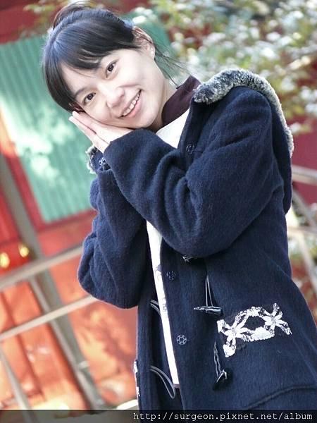 20080201 日本 (126).JPG