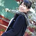 20080201 日本 (128).JPG