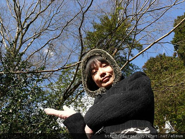20080201 日本 (161).JPG