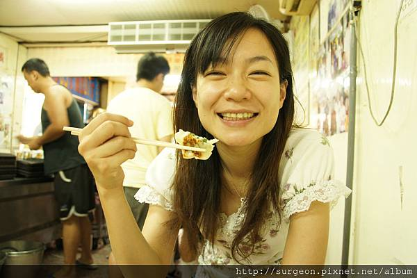 《台南》勝利早點山東蔥餅 (16).JPG