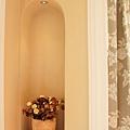 《屏東》墾丁托斯卡尼渡假莊園 Tuscany Resort‧漫步酒莊希凡娜房型