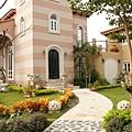 《屏東》墾丁托斯卡尼渡假莊園 Tuscany Resort
