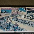 《台南》南台南火車站 (263).JPG