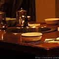 《台南》高麗館韓國料理 (98).JPG