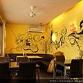 《台南》艾咖啡 icaffe (2).JPG
