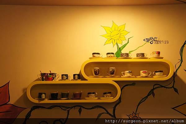《台南》艾咖啡 icaffe (42).JPG