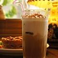 《台南》艾咖啡 icaffe (85).JPG